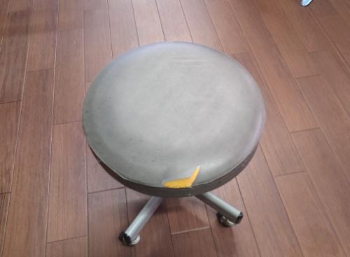 丸椅子_1
